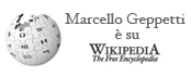 Wikipedia - Marcello Geppetti
