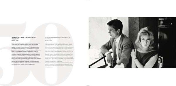 Catalogo Fifty Icons