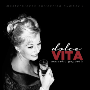 Catalogo Dolce Vita by Marcello Geppetti