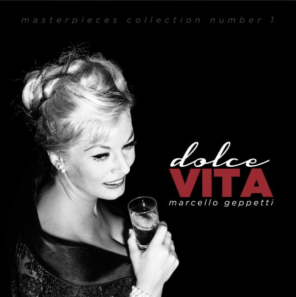 Catalogo Dolce Vita by Marcello Geppetti
